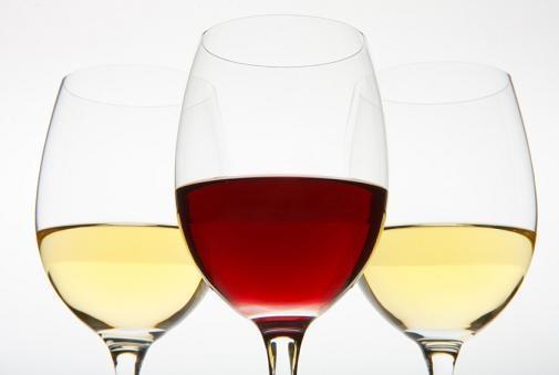 https://cf.ltkcdn.net/wine/images/slide/112383-505x339-Body-Slide.jpg