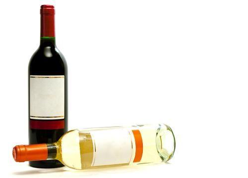 https://cf.ltkcdn.net/wine/images/slide/112390-500x360-Additional-Info-Slide.jpg
