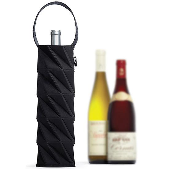 https://cf.ltkcdn.net/wine/images/slide/167648-550x550-wine-tote1.jpg