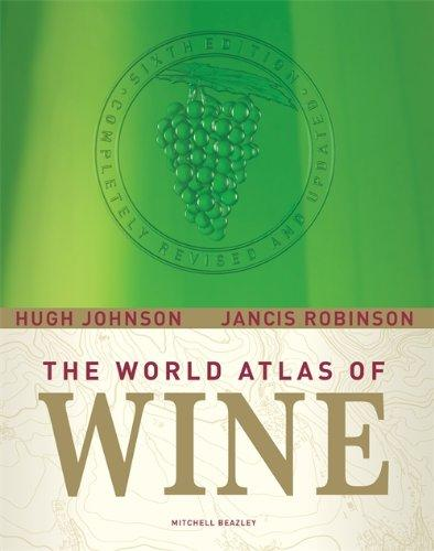 https://cf.ltkcdn.net/wine/images/slide/167770-394x500-The-World-Atlas-of-Wine.jpg