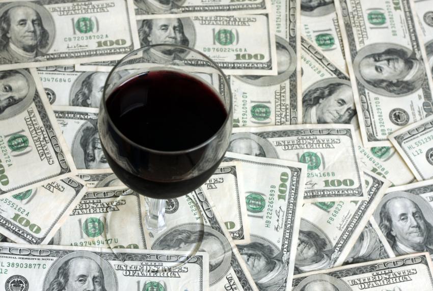 https://cf.ltkcdn.net/wine/images/slide/250462-850x572-wine-and-money.jpg
