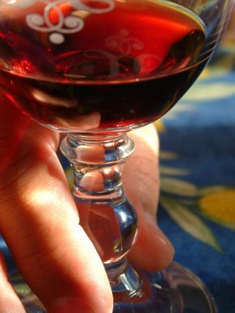 Types of French Wine and Top Vintages