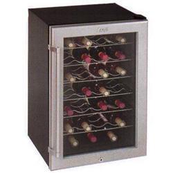 Avanti wine refrigerator