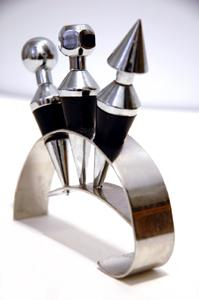 bottle stoppers