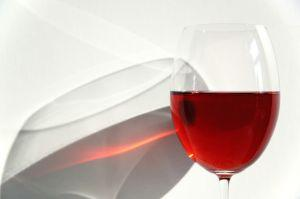 Wine Calorie Lists and Calculators