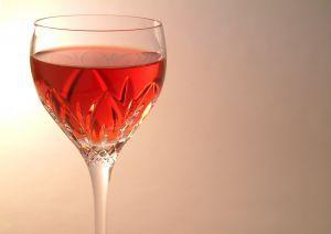 The Secret to Creating Dessert Wines