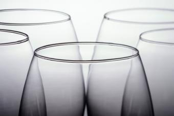 The Fascinating Story of Riedel Tyrol Wine Glasses