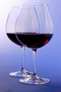 Tips for Finding the Best Pinot Noir
