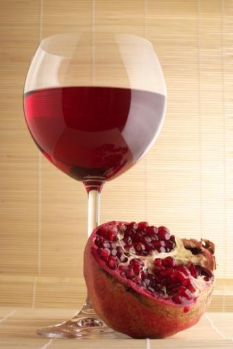 https://cf.ltkcdn.net/wine/images/slide/112417-368x551-Sangiovese-0623.jpg