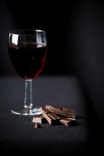 https://cf.ltkcdn.net/wine/images/slide/112419-368x551-Carmenere-0623.jpg