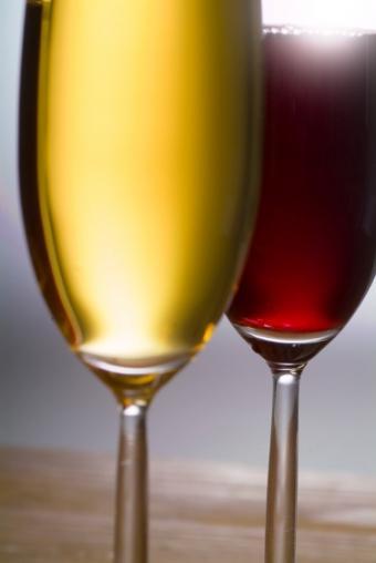 https://cf.ltkcdn.net/wine/images/slide/112422-377x563-Wine-Beg-Slide-2.jpg