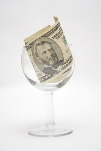 https://cf.ltkcdn.net/wine/images/slide/112428-368x551-Wine-Price.jpg