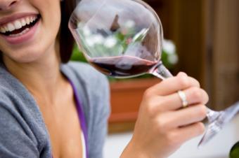 https://cf.ltkcdn.net/wine/images/slide/112451-637x424-Interesting-4.jpg