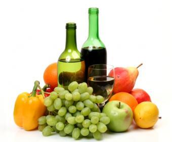 https://cf.ltkcdn.net/wine/images/slide/112453-572x473-Interesting-wine-6.jpg
