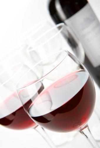 https://cf.ltkcdn.net/wine/images/slide/112454-400x587-Interesting-wine-7.jpg