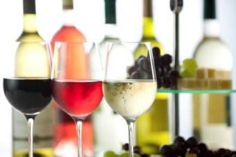Guide to Wine Tasting for Beginners