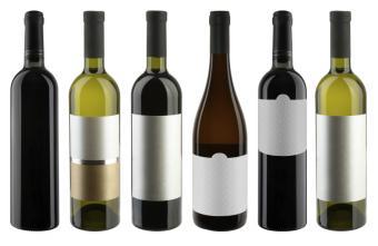 https://cf.ltkcdn.net/wine/images/slide/131108-850x553r1-Bottles-of-Wine.jpg