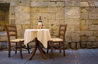 https://cf.ltkcdn.net/wine/images/slide/131384-850x563r1-tuscany.jpg