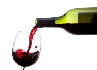 Intro to Wine Blends and How They're Used