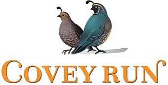 Overview of Covey Run's Unique Wines