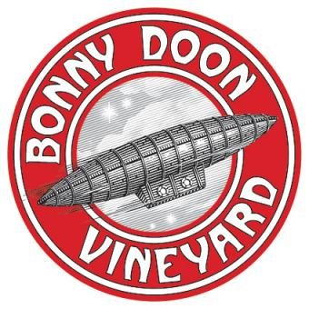 Guide to Bonny Doon Vineyard and Wines