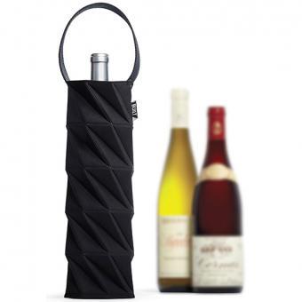 https://cf.ltkcdn.net/wine/images/slide/167648-550x550-wine-tote1.jpg