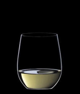 https://cf.ltkcdn.net/wine/images/slide/167775-375x441-Riedel-Stemless-Glass.jpg