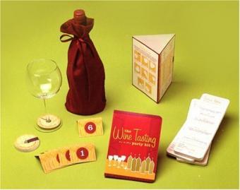 https://cf.ltkcdn.net/wine/images/slide/167790-500x395-The-Wine-Tasting-Party-Kit.jpg