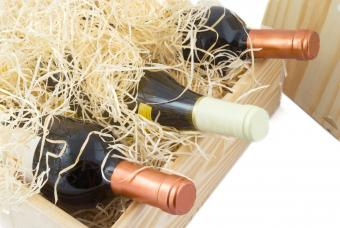 8 of the Best Sites to Order Wine Online