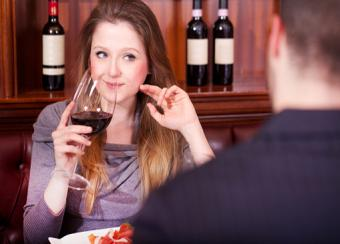 8 Tricks to Make You Sound Like a Wine Expert