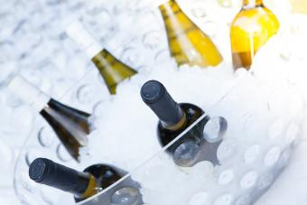 7 Rapid Wine Chillers You Should Consider