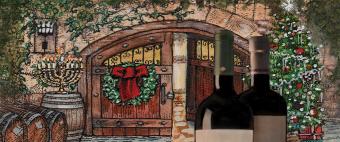 Diamond Wine Club