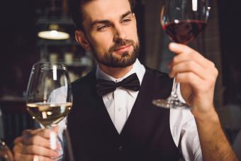 Secrets to Understanding Wine Rating Systems