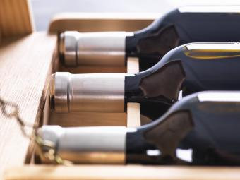 11 Affordable Dry Wine Kits You Should Consider