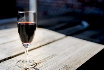 Discover Kendall-Jackson Dessert Wine