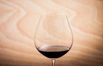 Wines From Burgundy for Under $15