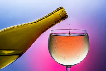 An Introduction to Pinot Grigio