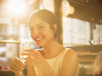 https://cf.ltkcdn.net/wine/images/slide/250474-850x638-woman-drinking-cremant.jpg