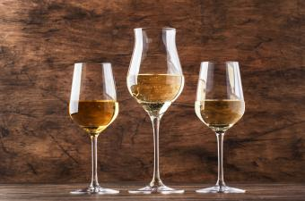 Moscato Wine for Beginners