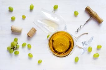 Neyers Vineyards' Finest Chardonnays and Wines