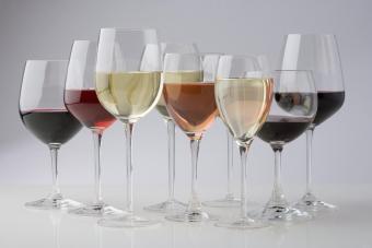 Franzia Wine Overview and Flavor Varieties