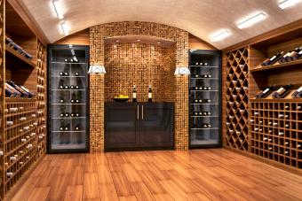 Choosing the Right Wine Cellar Cooling Unit