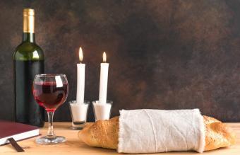 8 Best-Tasting Kosher Wines