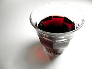 Port wine is a fortified sweet wine.