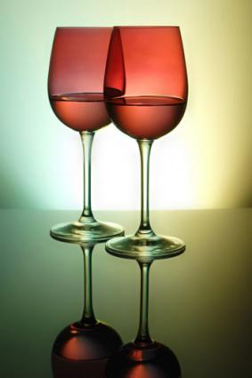 Colored_wine_glass.jpg
