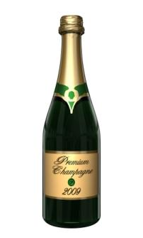 Champagne_09_label.jpg
