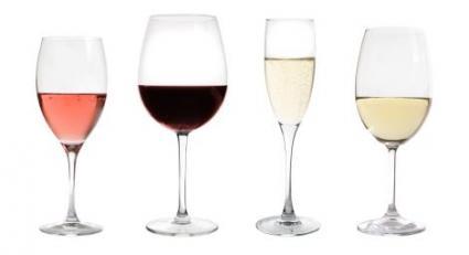 kinds-of-wine.jpg