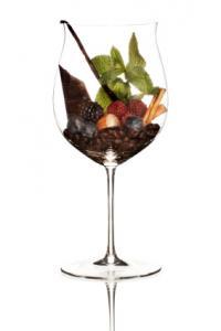 wine flavor characteristics