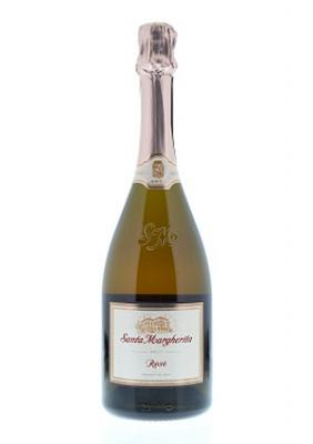 Santa Margherita Sparkling Rosé Wine