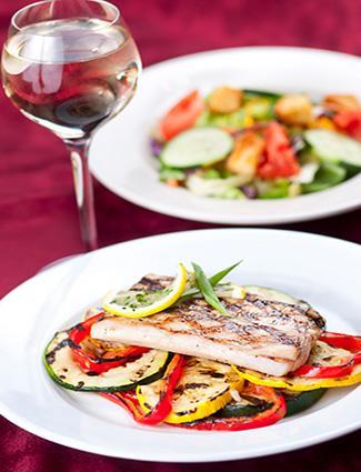 Mahi recipes food and wine 9 Great Wine Pairing Suggestions For Mahi Mahi Lovetoknow